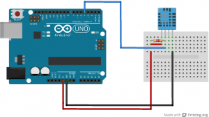 Arduino-and-DHT11_bb